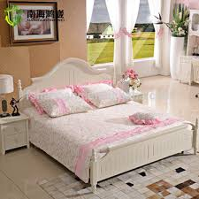white chic bedroom furniture. Wholesale White Colour Wooden Provence French Style Shabby Chic Bedroom  Furniture Set White Chic Bedroom Furniture O