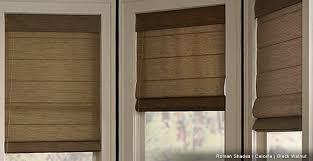 Pleated Blinds  HunterDouglasLow Profile Window Blinds