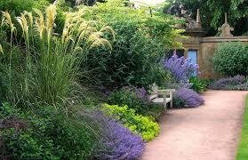 Small Picture Garden Design Courses Ireland Container Gardening Ideas
