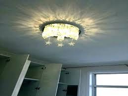 kids ceiling lighting. Nursery Ceiling Lighting Child Light Fixture  Baby Girl Kids