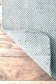 cotton flat woven rug rugs gray area weave flat weave rug cotton