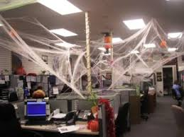 office halloween themes. Top 15 Office Halloween Themes And Decorating Ideas