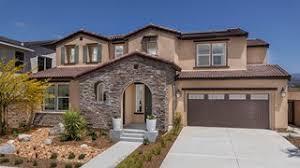 new homes in fontana ca 16