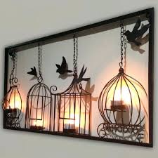 current tuscan wall art decor for wall arts decor 44 tuscan style wrought iron wall on tuscan style wrought iron wall decor with view gallery of tuscan wall art decor showing 7 of 15 photos