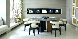 grey wall decor gray wall decor ideas decorating dining room wall ideas amusing design of the