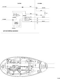trolling motor motorguide fresh water series wire diagram motorguide trolling motor replacement parts at Brute Trolling Motor Wiring Diagram
