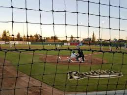Visalia Rawhide Seating Chart Photos At Rawhide Ballpark