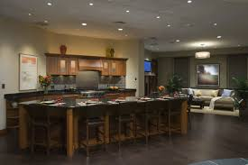Home lighting designs Natural Cool Kitchen Ceiling Lights Cool Kitchen Ceiling Lights Home Lighting Insight