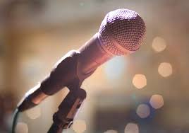 Image result for singing