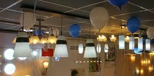different lighting fixtures. Different Lighting Fixtures -