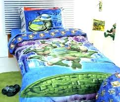 transformer comforter set transformers bedding set twin transformers bedding set transformers twin bedding