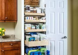 Corner Shelves For Kitchen Cabinets Kitchen Corner Shelf Ideas Kitchen Corner Shelf Cheap Corner 67