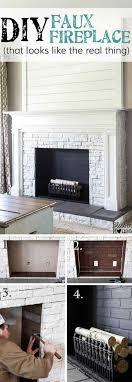 Apartment Decorating Diy Extraordinary Diy Home Decor On A Budget Apartment Dollar Stores Living Rooms