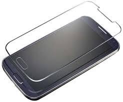 Samsung Rex 90 S5292 ...