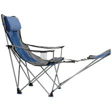chair with footrest. travel chair with footrest r