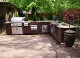 diy outdoor kitchens perth. kitchenoor designs ideas with pizza oven perth diy australian design uk kitchen category post amusing outdoor kitchens