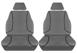sperling enterprises pty ltd custom fit car seat covers to suit certain models of toyota rav4 and toyota hilux product safety australia
