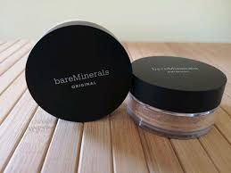 bare minerals makeup southton hshire 12 345 00 s i ebay 00 s nzy4wdewmjq