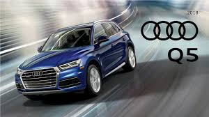 2018 audi order guide pdf. Delighful Pdf View 2018 Q5SQ5 Brochure  To Audi Order Guide Pdf H