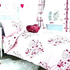minnie mouse crib bedding set complete mouse crib bedding set interior designer salary minnie mouse baby minnie mouse crib bedding