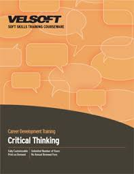 The Dale Carnegie Critical Thinking   Problem Solving Course can be offered  as a    session    session  or   day program  Check with your local Dale
