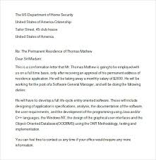 Letter Of Verification Of Employment Proof Of Employment Letter Template Solutionet Org
