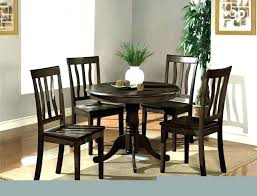 round kitchen table set. Modern Kitchen Table And Chairs Small Tables Sets Round  Set C