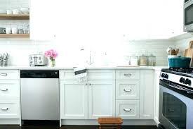 Restoration Hardware Cabinet Pulls Saginawmusicorg Beauteous Restoration Hardware Kitchen Cabinet Pulls