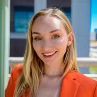 "5 ""Nora Mosley"" profiles | LinkedIn"