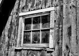 Old Window Old Window Mikes Look At Life