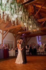 best 25 zen wedding ideas on pinterest garden accessories, diy Zen Wedding Gifts romantic wedding hanging flowers google search Gifts for the Zen Office