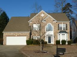 3 Bedroom Houses For Sale In Charlotte Nc