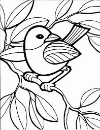 Color by number coloring pages. Coloring Pages For Seniors Coloring Pages For Elderly At Getdrawings In 2020 Animal Coloring Pages Bird Coloring Pages Peacock Coloring Pages