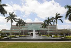 cleveland clinic florida tops u s news regional best hospitals ranking