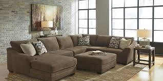design for drawing room furniture. Emejing Latest Sofa Designs For Drawing Room 2018 Gallery . Design Furniture R