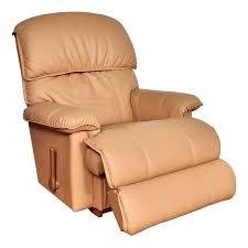 laz boy recliner la z boy leather recliner cardinal