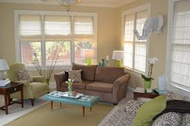 ... Comely Ideas For Small Sunrooms Decoration For Your Inspiration :  Extraordinary Small Sunrooms Decoration Using Rectangular ...