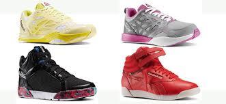 reebok dance shoes. reebok-studio-line reebok dance shoes