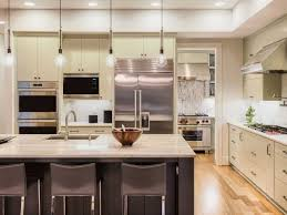 Laminate Wood Flooring Kitchen Kitchen Room Modern Kitchen Macleod Stunning Kitchen Modern