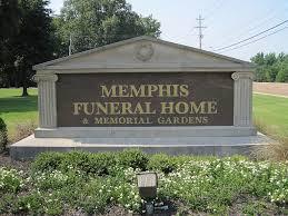 file memphis memorial gardens aka memory hill gardens cemetery memphis tn 006 jpg