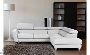 Modern Furniture Stores San Jose Enchanting Modern Furniture San Jose CA Contemporary Furniture Store Star