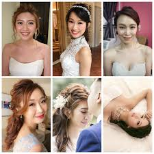 best bridal makeup artist ling chia 1
