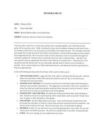 Ms Word Memo Templates Free Safety Meeting Memo Template Download In Ms Word Staff Sample