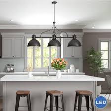 pendant lighting for island. Kitchen Light Island Pendant Lighting For Kitchens Astonishing Large Size Of Led Over The Sink Cool Lights Track Modern Long U