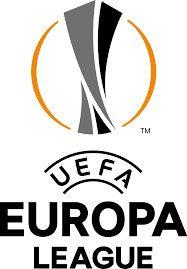 UEFA Europa League - Wikipedia