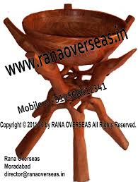 Large Bowl Display Stand 100 best Wooden Bowl Stand images on Pinterest Wood bowls Wooden 25