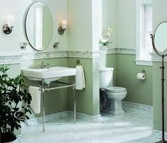 bathroom tempered glass shelf: glass shelf for bathroom jhouse co residentialplumbing