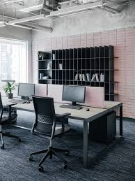 Office design companies office Dubai Expert Electric Company Offices Moscow 11 The Boston Globe Office Tour Expert Electric Company Offices Moscow Met 12 Spec