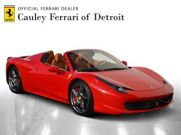 Please subscribe to my other channels, too.nick c's gaming delight (this one in particular; Wish Galactictechtips Xyz الصور والأفكار حول 2020 Ferrari 458 Spider Price