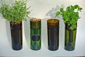 indoor herb garden light. aero-ultra-indoor-herb-garden-light -led-with-review-miraclegro-aero-how-to-grow-an-farm.jpg indoor herb garden light